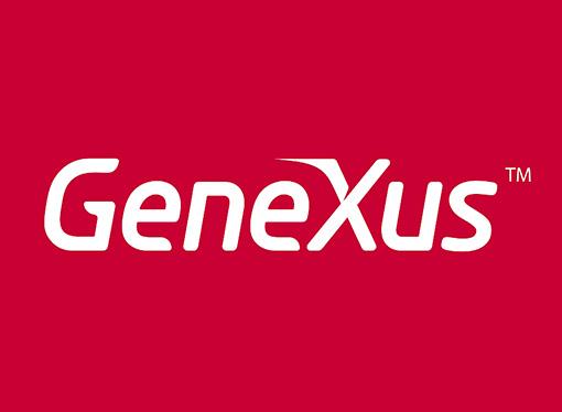 La evolución del internet de las cosas según Genexus