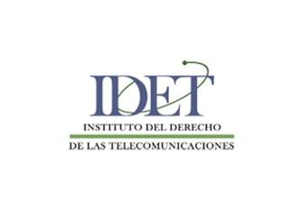 Nuevo informe estadístico sobre Telecomunicaciones y Radiodifusión en México