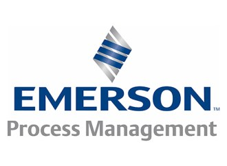 Emerson trabaja en la demanda futura de energía en México