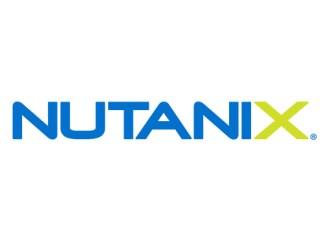 Nutanix extiende la plataforma de la nube empresarial a apps físicas y contenerizadas