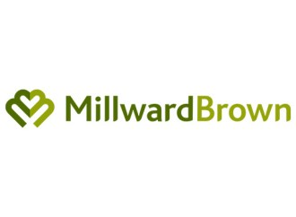 Millward Brown lanzó Digital Behavior Analytics
