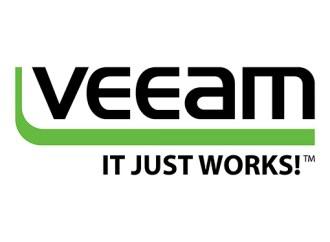 Veeam presentó resultados récord para el Q2 y un crecimiento acelerado