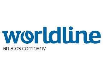 Worldline presentó en Veritas una experiencia real de compra inteligente