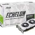 ASUS Echelon GTX 950