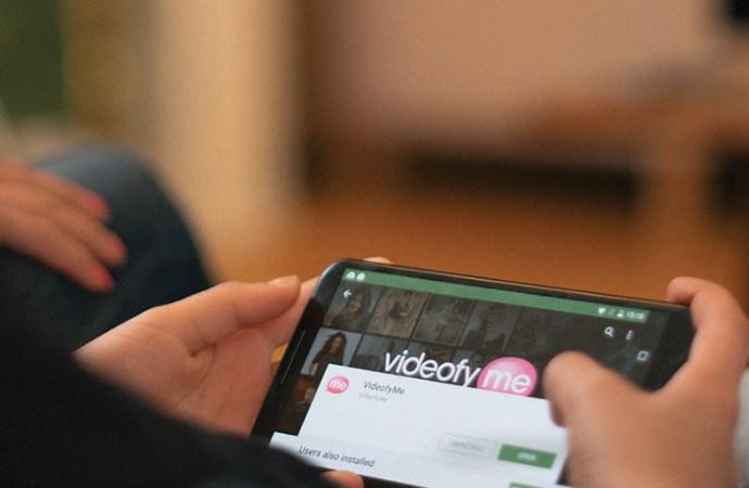 Las demoras de transmisión agotan mentalmente a los usuarios de smartphones