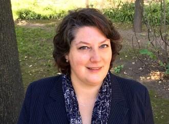Heidi Mokross, nueva Channel Sales Manager para México y Centroamérica de A10 Networks