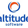 Logo Altitude Software