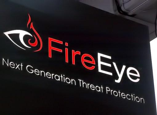 Alianza estratégica entre FireEye y ForeScout