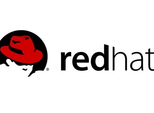 Eurotech y Red Hat impulsan implementaciones del IoT más seguras y escalables