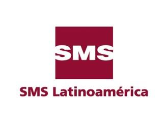 El directorio de SMS Latinoamérica se reunirá en Argentina