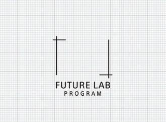 """Sony lanzó el programa """"Future Lab"""""""