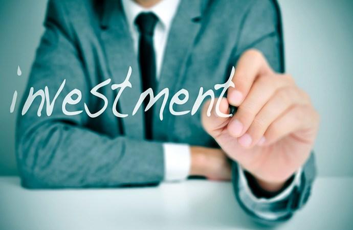 ¿Dónde empezar a invertir con poco capital?