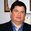 Rodrigo Acevedo