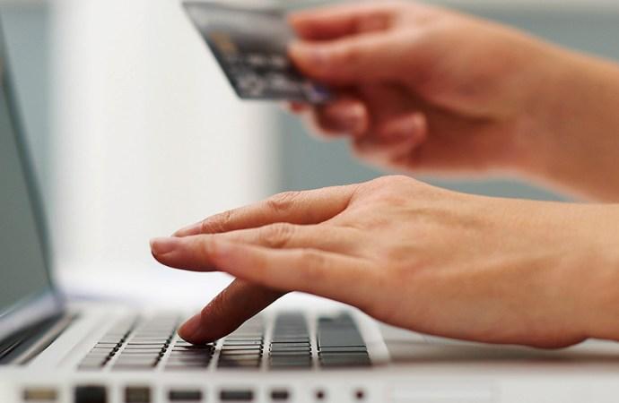 ¿Shopping online o tradicional? Ventajas, desventajas