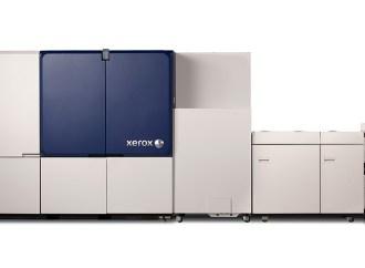 Xerox lanzó dos nuevos equipos
