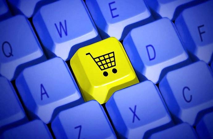 Dos aspectos básicos para lograr el éxito de tu tienda online