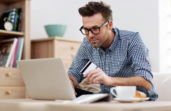Mitos y realidades de comprar y vender en línea