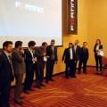 Fortinet - Partner Summit 2016