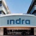 Indra HQ