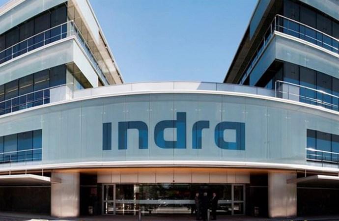 """Indra implementó terminales portátiles para el pago con tarjetas """"contactless"""""""