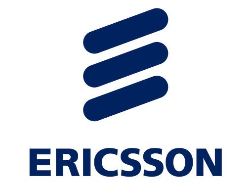 Ericsson es el primero en ofrecer radio 5G NR