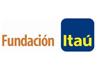 Fundación Itaú lanzó una nueva edición de su concurso de creatividad comunicacional