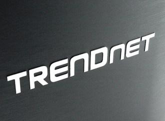 TRENDnet lanzó nueva propuesta en videovigilancia, conectividad y almacenamiento