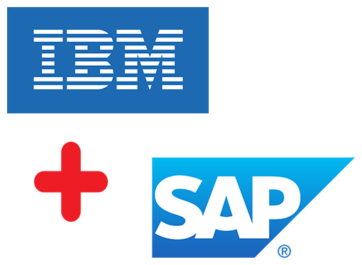 IBM y SAP presentan planes de inversión