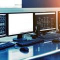 Seguridad Especializada Para Entornos Virtuales