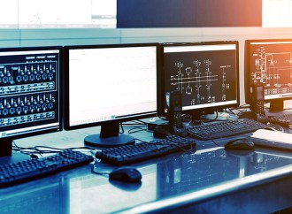 1 de cada 3 empresas desconoce los beneficios de la seguridad en entornos virtuales
