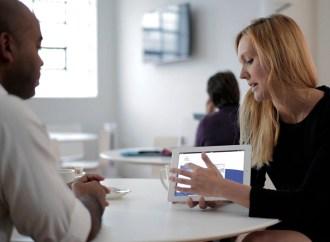 Cómo optimizar las ventas online a partir de videos interactivos