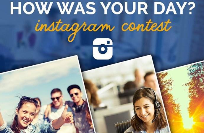 Altitude invitó a profesionales de contact center a mostrar su creatividad en Instagram