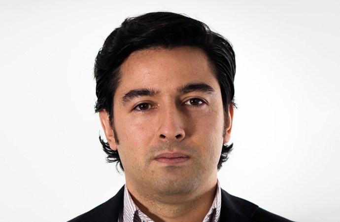 Konfío, startup de préstamos online, recibe inversión por 8 millones de dólares