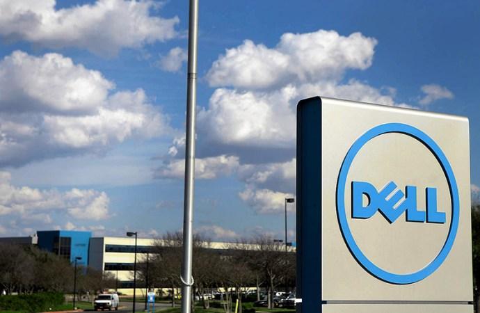 Dell presentó la última versión de SharePlex