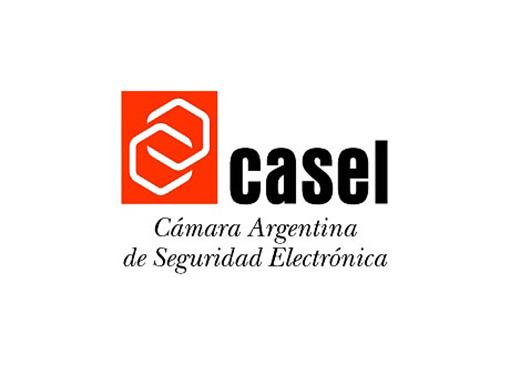 CASEL presentó un proyecto de ley para regular el mercado de la seguridad electrónica
