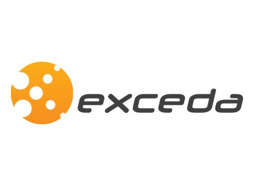 Exceda presentó solución de rendimiento web