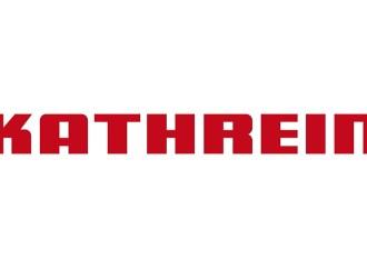 5G Americas recibe a Kathrein en su junta directiva
