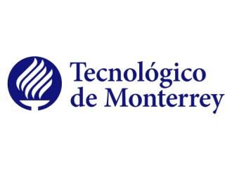 Investigadores del Tec de Monterrey trabajan en la detección automática de riesgos personales