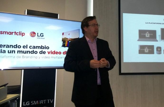 Marcelo Altman