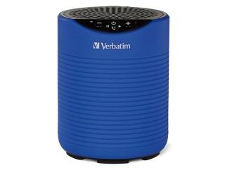 El nuevo parlante bluetooth Verbatim resistente al agua