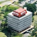 Bosch HQ