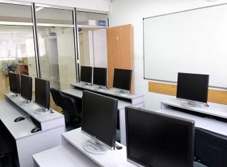 EducacionIT invirtió más de un millón de pesos en la apertura de nuevas sucursales en el exterior