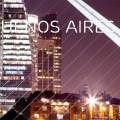 Ericsson - Buenos Aires