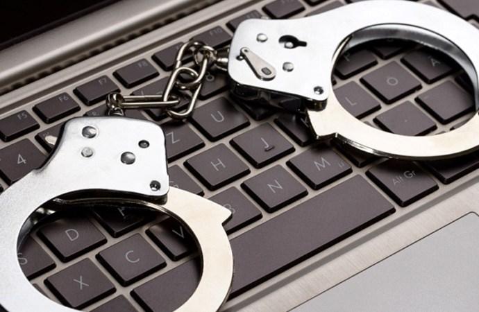 Kaspersky Lab ayuda en la mayor detención de cibercriminales en Rusia