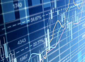 Tecnocom se alía con startups financieros