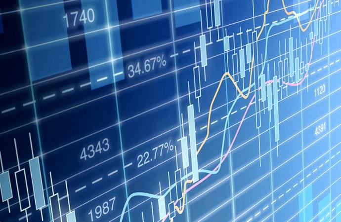 Disrupción en la industria financiera: las claves para pasar de un banco físico a uno digital