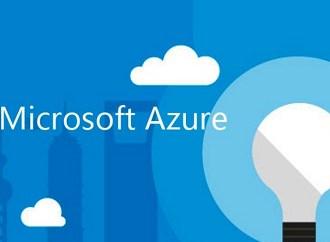 Information Builders y Microsoft se alían en el marco de la nube