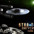 Star Trek Sin Limites