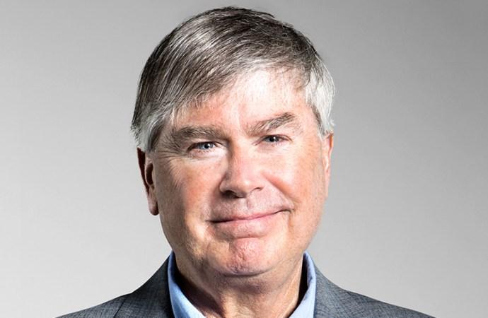 Veeam promueve a William Largent como nuevo CEO de la firma