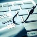 Comstor - Fraudes Electrónicos